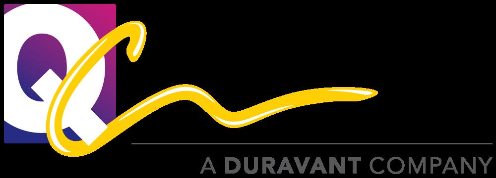 Duravant Acquires QC Industries
